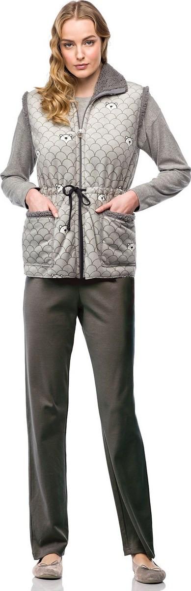 γυναικεία ρούχα - Γυναικείες Πιτζάμες 561130c379f