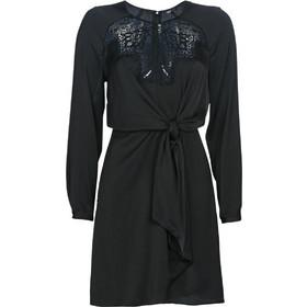 d4daa09435d Φορέματα Guess | BestPrice.gr