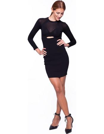 25fb2b4b9880 μαυρο φορεμα - Φορέματα (Ακριβότερα) (Σελίδα 2)   BestPrice.gr