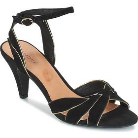 16505db1765 σκρουτζ παπουτσια - Γυναικεία Πέδιλα (Σελίδα 181) | BestPrice.gr