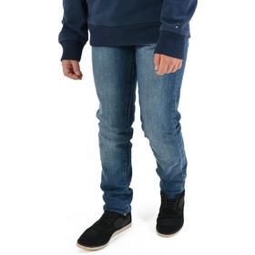 87d98886566 Levis Pants 510 - Παιδικό Παντελόνι για Αγόρι NM22427-46