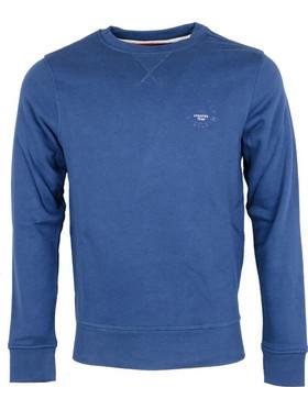 cc21b8dd8aa Ανδρικές Μπλούζες Φούτερ, Μακό | BestPrice.gr