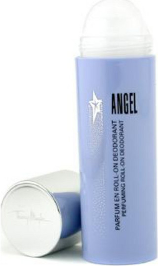 Thierry Mugler Angel Roll On 50ml