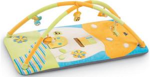 20b30a3d899 στρωμα για παρκο μωρου   BestPrice.gr