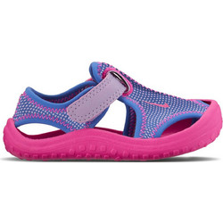 Nike Sunray Protect PS 903633-500 afe480d4548