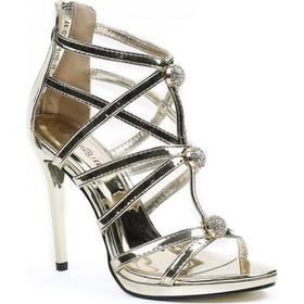 188be8ed52a Γυναικεία Πέδιλα Ideal Shoes | BestPrice.gr