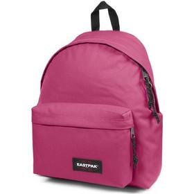 6f858d3e1f0 eastpak backpack - Σχολικές Τσάντες | BestPrice.gr