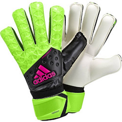 Adidas Ace Fingersave Replique AH7815