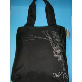 509dc121ec POLO Τσάντα Φροντιστηρίου-Γυμναστηρίου-Βόλτας BAG MIRROR Kωδικός  9-07-107
