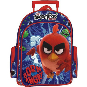 29f38761ec2 Paxos Trolley Angry Birds Born To Be Angry 163610