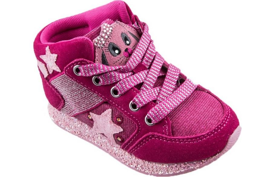 c0368d77b20 παιδικα μποτακια ροζ   BestPrice.gr