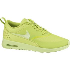 467a555f6bf Γυναικεία Αθλητικά Παπούτσια Nike • Κίτρινο (Φθηνότερα) | BestPrice.gr