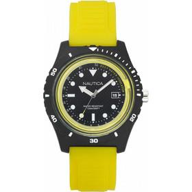 Ανδρικά Ρολόγια Nautica  71c9d7e9066