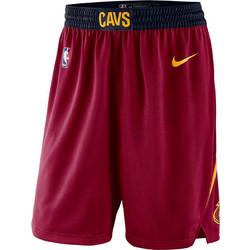 11eaeff46587 Nike NBA Cleveland Cavaliers Icon Edition Swingman AJ5596-677