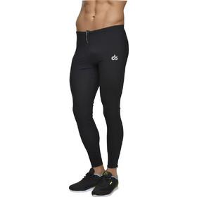 0aee79c01b44 ρουχα για τρεξιμο - Ανδρικά Αθλητικά Παντελόνια | BestPrice.gr