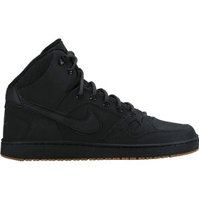 Nike Son Of Force Mid Winter 807242-009 a183bfcc0e6