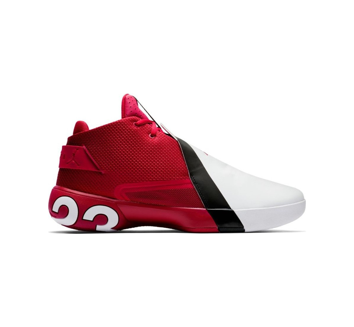 6a504040a5d Ανδρικά Αθλητικά Παπούτσια Κόκκινο   BestPrice.gr