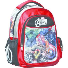 a954a16d6f Gim Avengers Assemble 337-22054