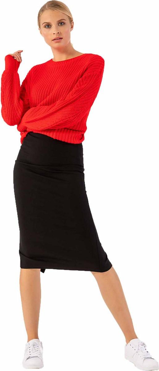 midi foustes - Γυναικείες Φούστες (Σελίδα 8)  a78d6ef1ec4