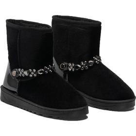 ugg μποτες γυναικειες - Μπότες τύπου UGG (Σελίδα 5)  928d41cbdb0