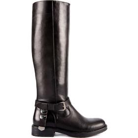 1a5666b1673 μποτες γυναικειες δερματινες ιπασιας - Γυναικείες Μπότες | BestPrice.gr