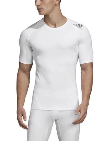 f75ddf857783 adidas κοντομανικα μπλουζακια ανδρικα - Ανδρικές Αθλητικές Μπλούζες ...