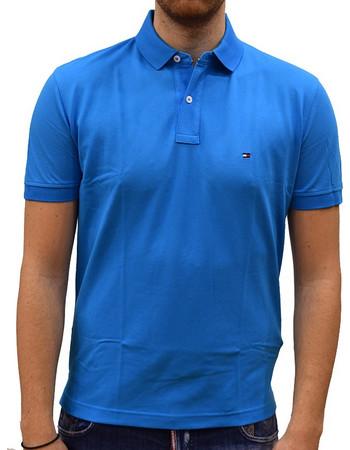 eeec99eee737 tommy hilfiger tshirt - Ανδρικές Μπλούζες Polo (Σελίδα 2)