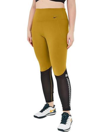 b2890f62f90 nike tights - Γυναικεία Αθλητικά Κολάν | BestPrice.gr