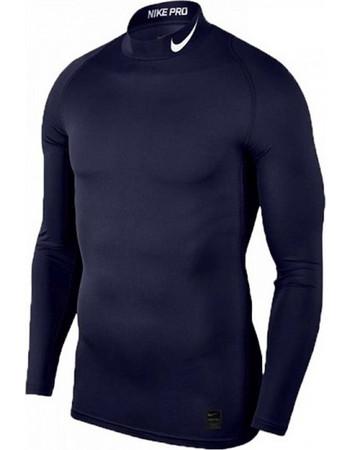 93d3e1b55edb ζιβαγκο αθλητικο - Ανδρικές Αθλητικές Μπλούζες
