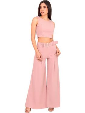 9101a052b66 pink woman ρουχα κουστουμια - Γυναικεία Σύνολα | BestPrice.gr