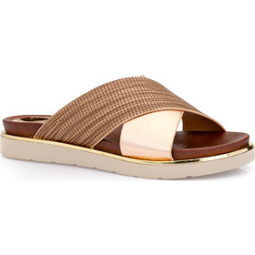 3545dce8119 γυναικεια καλοκαιρινα παπουτσια - Γυναικεία Ανατομικά Παπούτσια ...