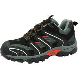 d0a94bdb798 Παπούτσια προστασίας Bormann BOSTON S0 016052-37