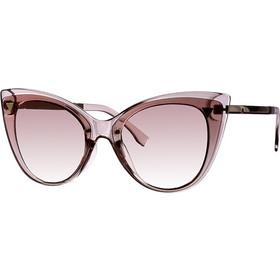3fbfe3e933 Γυαλιά Ηλίου Μάτι Μπεζ 5-49-151-0164