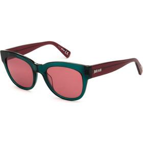 γυαλια γυαλια - Γυναικεία Γυαλιά Ηλίου Just Cavalli (Σελίδα 2 ... 8822541b013