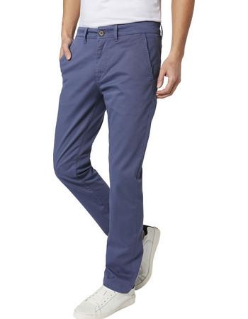 98a406f5d8 jean pants - Ανδρικά Παντελόνια (Σελίδα 13) | BestPrice.gr