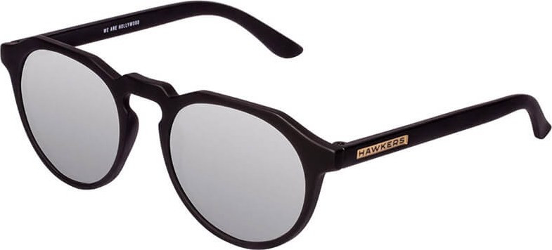 26f95c23f4 hawkers sunglasses