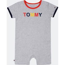 17067c88976 Tommy Jeans Amused Baby Boy Κορμάκι Για Μώρα KN0KN00803-061