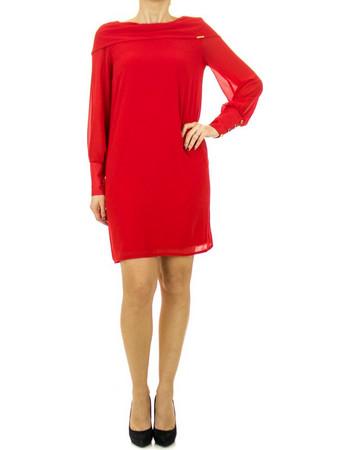 γυναικεια φορεματα - Φορέματα Artigli  0a69d6e4a99
