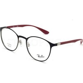 Γυαλιά Οράσεως  3a297f144fd