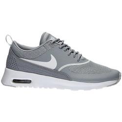 4e63b00e109 παπουτσια nike air max thea | BestPrice.gr