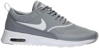 best service 15758 7a0b6 Nike Air Max Thea 599409-021