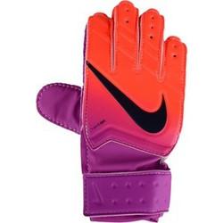 Nike JR GK Match FA16 GS0331-815 e94f7bdd0d7