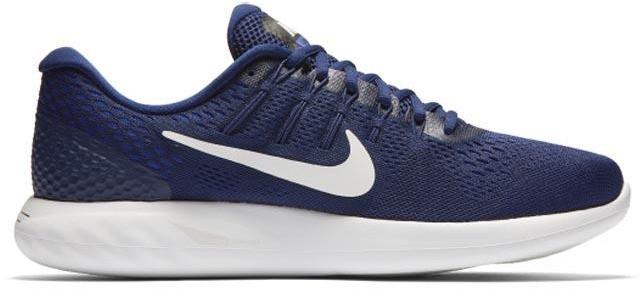 factory price 5bd47 57bb3 Nike Lunarglide 8 843725-404   BestPrice.gr