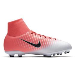 Nike JR Mercurial Victory VI FG 903600-601 51d1d952704