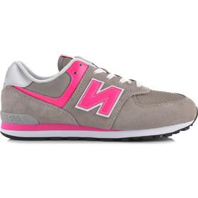 47eb735f685 Αθλητικά Παπούτσια Κοριτσιών New Balance | BestPrice.gr