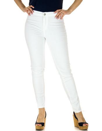 jeans women - Γυναικεία Τζιν Mexx  da8c542160f