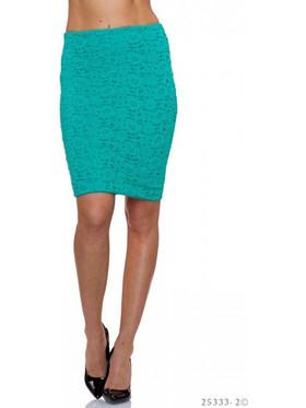 e25875ad091 με δαντελα - Γυναικείες Φούστες   BestPrice.gr
