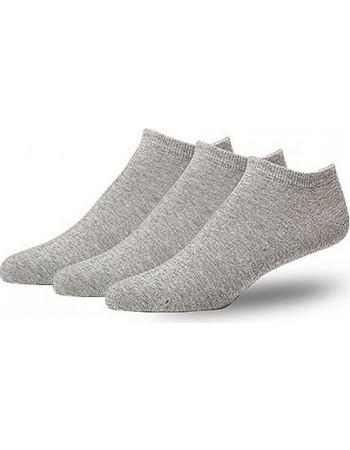38cf3fc0741 3 4 - Ανδρικές Κάλτσες | BestPrice.gr