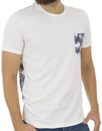 6ee13f44993b ρουχα μεγαλα μεγεθη πουκαμισα · ΔημοφιλέστεραΦθηνότεραΑκριβότερα. Εμφάνιση  προϊόντων. Ανδρικό Κοντομάνικη Μπλούζα T-shirt Best Choice LEAF S18083 Λευκό