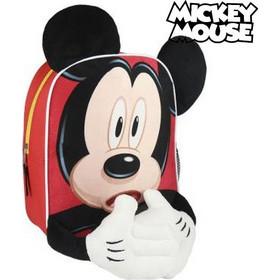 813b6f67c35 mickey mouse - Σχολικές Τσάντες | BestPrice.gr